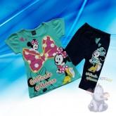 """Костюм """"Minnie Mouse"""", 3, 4, 5, 6 лет"""